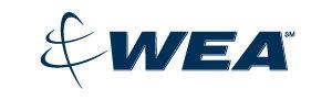 WEA_Logo-RGB