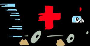 ambulance-24405