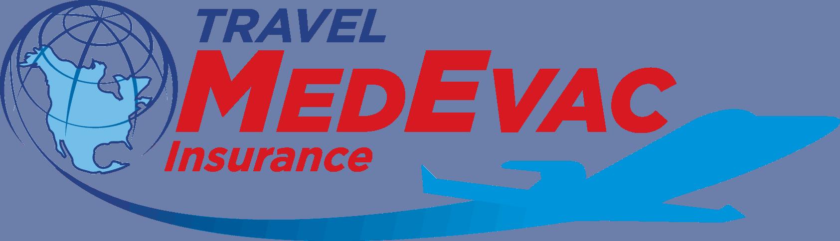 TME_New_Logo_2018
