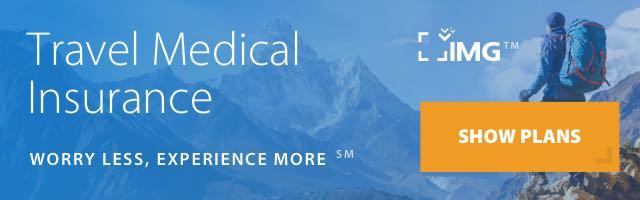 travel-medicalLong - 320 x 100